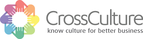 Cross Culture Logo
