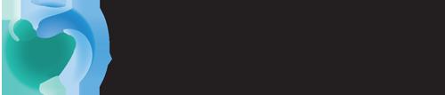 Riversdown Logo