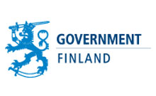 Finland Government